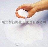 速溶奶茶消泡劑 奶茶粉末消泡劑 乳品專用粉狀消泡劑