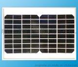 5w/18v单晶硅 太阳能电池板