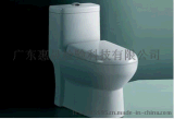 廣州馬桶SASO認證