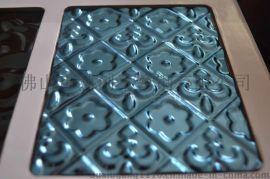 提供不锈钢板不锈钢管表面处理拉丝蚀刻镀色工厂