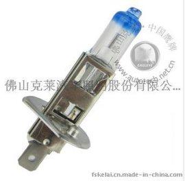 KELAI H1 12V130W极光氙气灯 汽车灯 厂家直销