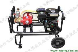 供应担架式喷雾器 果园喷雾器 小麦喷雾器