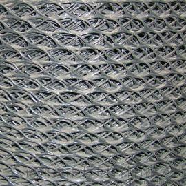 厂家批发 优质三维复合排水网 pe排水土工网 量大从优
