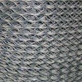廠家批發 優質三維複合排水網 pe排水土工網 量大從優
