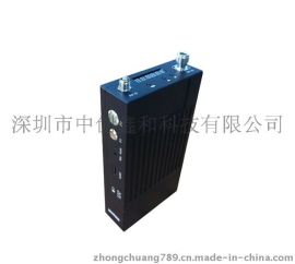 中创LinkAV-C322H-2W 高清双向语音发射机