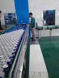 雞尾酒生產線 雞尾酒加工設備製造廠-科信飲料機械最受歡迎