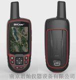 BHCnav彩途K82B北斗GPS双星系统手持定位仪