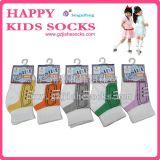 鞋帶童襪可愛童襪防滑童襪