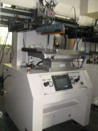 二手平面丝网印刷机|丝印机 长期回收/ 销售二手丝印机