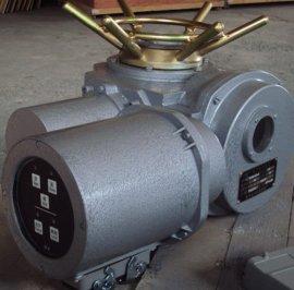 供应DZW90-24-AOO-WK阀门电动装置