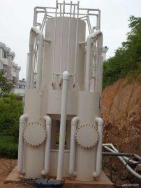 河南巩义泳池净化水处理设备、泳池过滤设备厂家