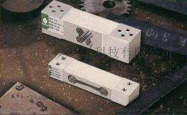 LPS-6kg Celtron_美国Celtron LPS-6kg称重传感器【广州洋奕电子】
