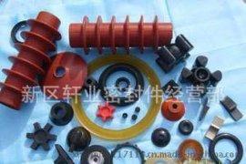 无锡液压密封件  无锡轩贸液压气动密封科技有限公司 中国直销