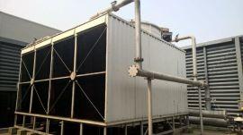循环冷却水处理 中央空调水处理