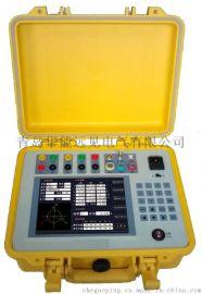 HN2002C便携式多功能电能表现场校验仪
