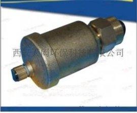 自动排气阀黄铜E121自动排气阀 霍尼韦尔E121-Z1/2