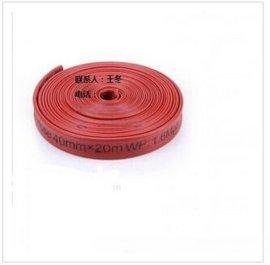 供应双面胶水带16-40-20腐蚀|耐磨 消防水管 船用