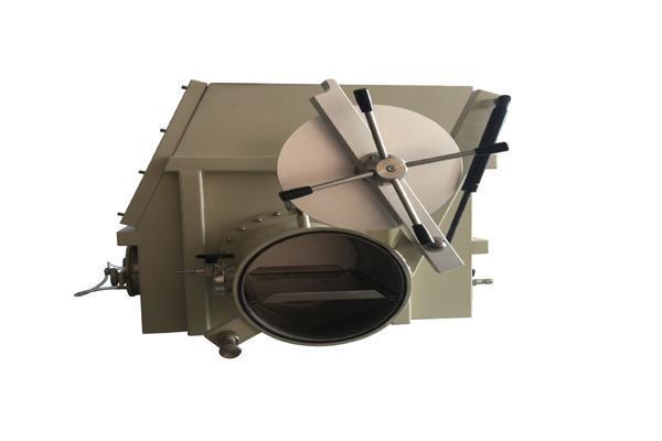 苏州厂家直销常熟通闰VGB-3不锈钢真空手套箱价格电议可定制