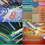 導電橡膠條現貨,導電橡膠板現貨