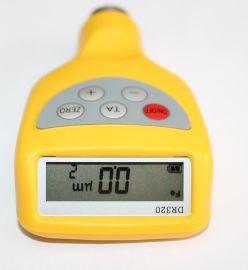 优得厂商好的涂层油漆测厚仪/铁上测漆膜测厚仪