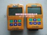 CTS-49(彩色TFT-LCD液晶显示屏)测厚仪