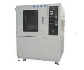 HW-HQ-50换气老化试验箱