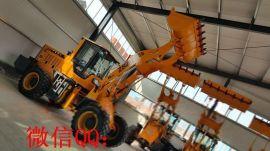 厂家直销中首重工936装载机小型装载机铲车价格优惠放心网购