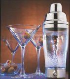 廠家直供自動電動牛奶咖啡杯調酒器果汁飲料DIY奶昔隨身搖攪拌杯