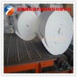 河北窑炉整修直销隔热内衬陶瓷纤维毯保温毯
