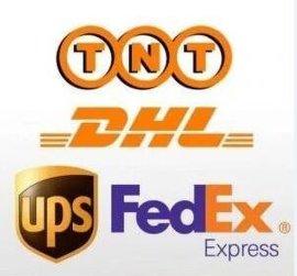 亿达汇通 亿达国际 智利快递 FEDEX智利快递 DHL智利快递 **到智利快递
