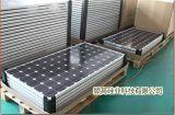组件出售 太阳能组件出售 太阳能组件低价出售