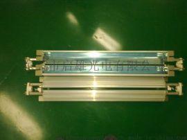 UV燈罩/UV反光片/UV反射片、UV機反光罩