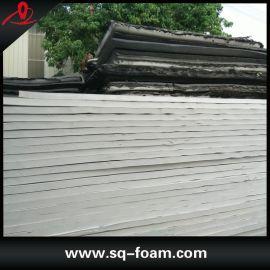 厂家低价黑色EVA板材黑色eva卷材 eva泡棉卷材 eva泡棉内衬材料