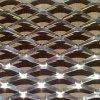 高品質鋼板網,不鏽鋼鋼板網,不鏽鋼網板,不鏽鋼篩網板