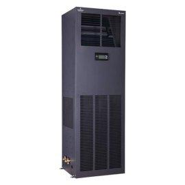 艾默生精密空调7.5KW 恒湿恒温机房DME07