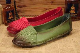 廣州真皮女鞋工廠,廣州真皮女鞋批發,廣州真皮女鞋OEM,女鞋定做,女鞋加工,女鞋定製
