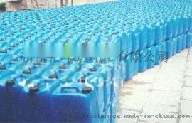 批發桶裝消泡劑磷酸三丁酯
