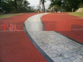 供应艺术环氧地坪材料 彩色地坪材料+免费技术指导