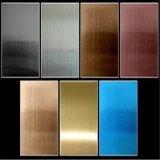【直銷】拉花面不鏽鋼板、霧面不鏽鋼板、310拉花不鏽鋼霧面板