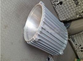 厂家供应A356.2铝合金铸件