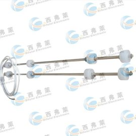格力空调水箱水位感应器/格力热水器液位感应器厂家