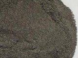 配重材料:配重铁砂,配重砂,铁矿石
