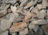 (億信礦產)假山製作、批發龜紋石、千層石 、蓮花石 造景石