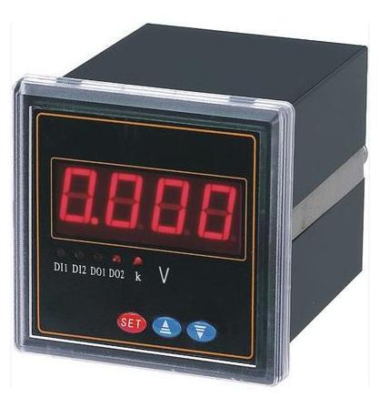 单相电流表TDYB-SA