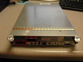 AP836B 592261-002 P2000 G3 MSA FC 控制器