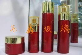 精美化妆品瓶子,化妆品瓶子公司