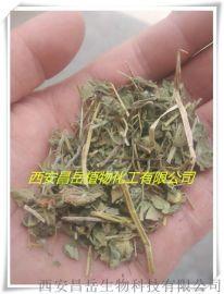 香蜂草提取物10: 1生产厂家