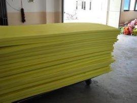 低价供应各种颜色的彩色EVA.环保彩色EVA.彩色EV  材