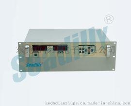 供应直流可调电源50V500A,60V300A开关直流电源供应器