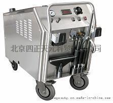 商用高温饱和蒸汽清洗机